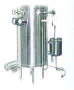 DLS1-6型超高温瞬时灭菌机